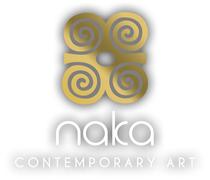 Naka Contemporary Art Gallery
